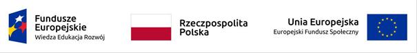 Logo POWER 2019