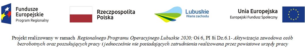 Logo RPO obowiązujące od 01.01.2018r.